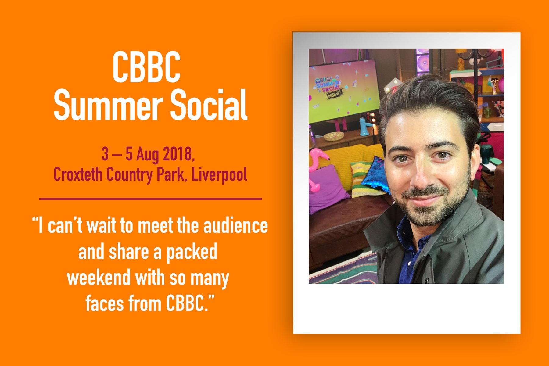 CBBC-Summer-Social-Snap.jpg#asset:364