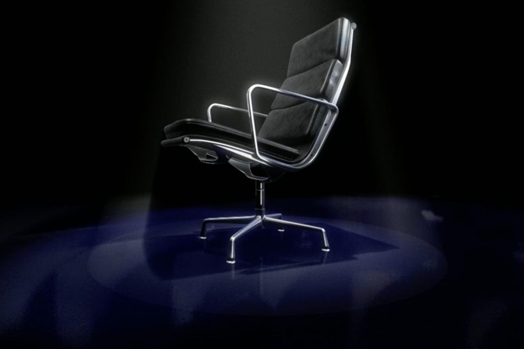 Mastermind-Chair.jpg#asset:350